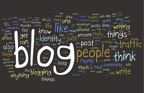 Array - 10 blog content ideas for nonprofit organizations  rh   nptechforgood com
