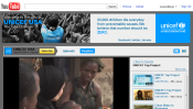 Five Nonprofits Maximizing YouTube's Nonprofit Program