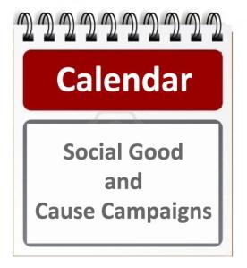 calendarmedium