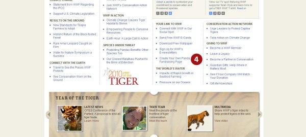 WorldWildlifeFund20102