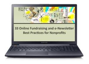 33-Online-Fundraising-Webin