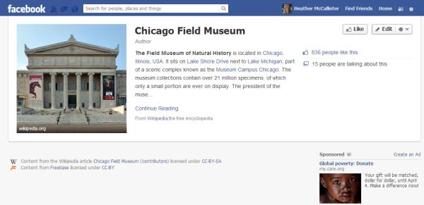 fieldmuseum