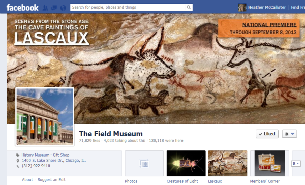 fieldmuseum2