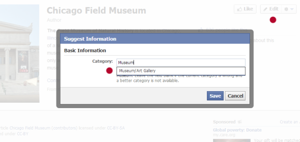 fieldmuseum4