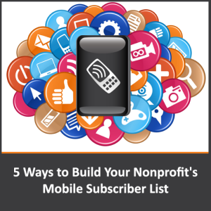 5-Ways-to-Build-Your-Mobile