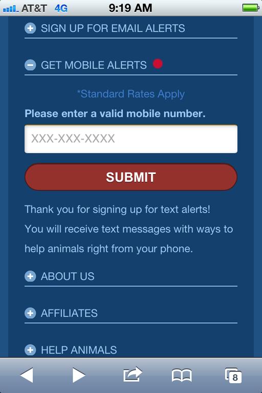 HSUS-Mobile-Alerts