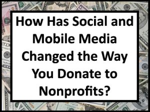 social-fundraising-research