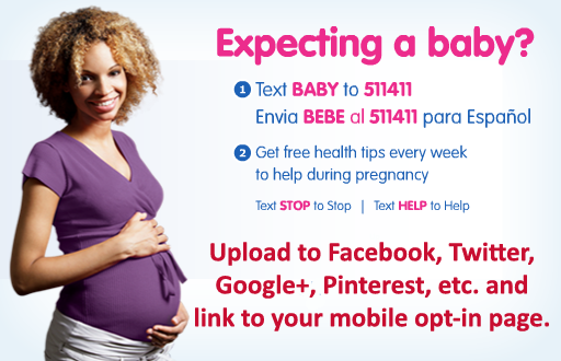 text4baby-mobile-alerts